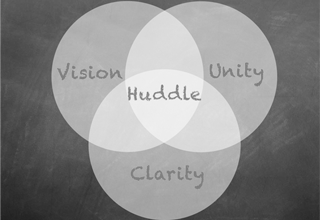 3-team-huddle-elements1