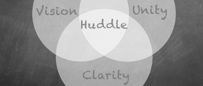 3-team-huddle-elements