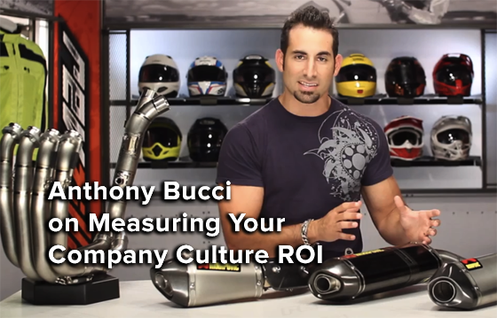 Anthony-Bucci-Company-Culture