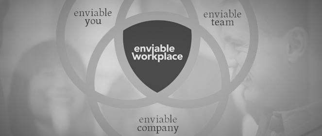 Enviable-Workplace-header-Venn