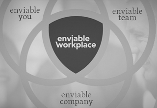 Enviable-Workplace-medium-Venn