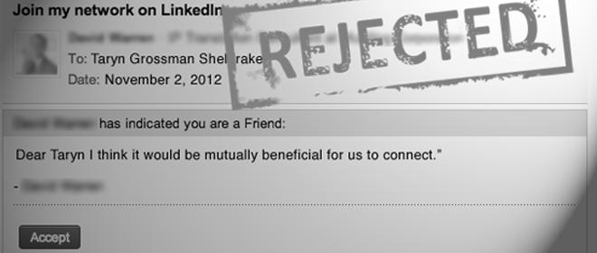 LinkedIn-Etiquette-L