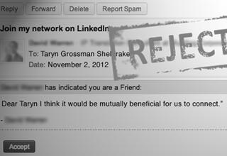 LinkedIn-Etiquette-M