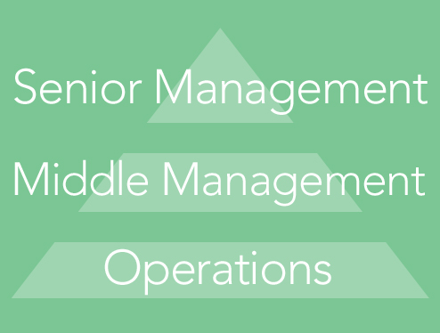 Management-Triangle