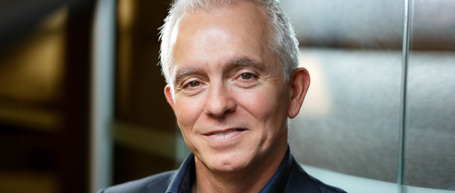Martyn-Newman