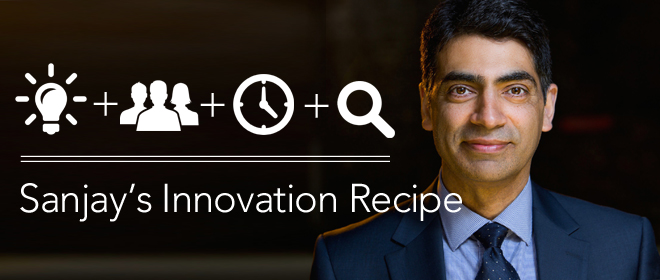 Sanjay-Razdan-Innovation-Recipe