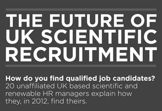 Scientific-Recruitment