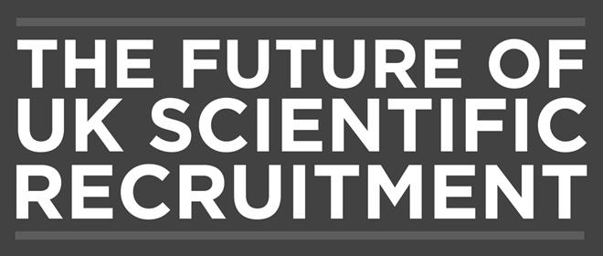 Scientific-RecruitmentL