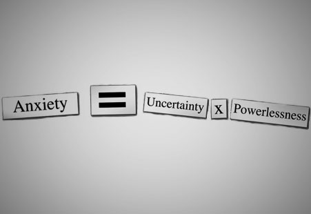 anxiety-Uncertainty-x-Powerlessness
