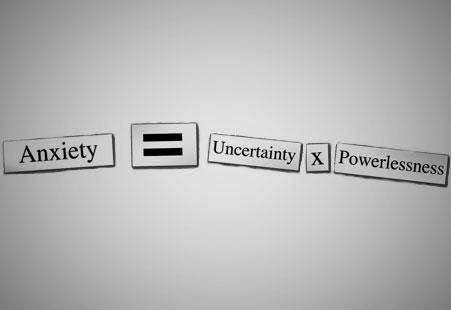 anxiety-Uncertainty-x-Powerlessness