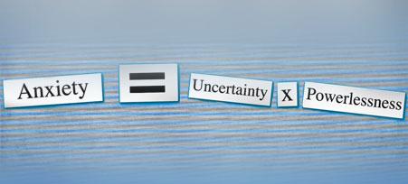 anxiety-Uncertainty-x-PowerlessnessL