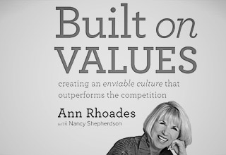 built-values