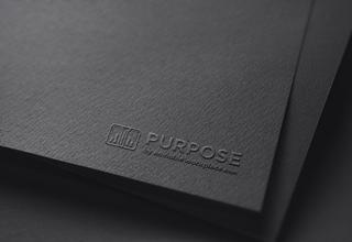 purpose-320
