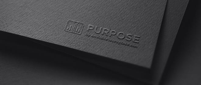 purpose-660